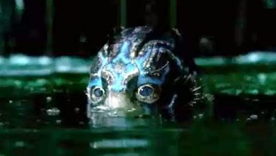 Photo of Del Toro hipnotiza a Hollywood