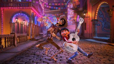 Photo of Gael y Lafourcade cantarán el tema de 'Coco' en los Oscar
