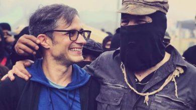 Photo of El EZLN premia a Gael