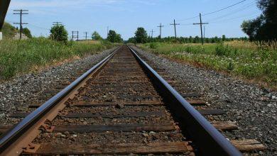 Photo of Celaya: tren en reversa arrolla a niña de 9 años