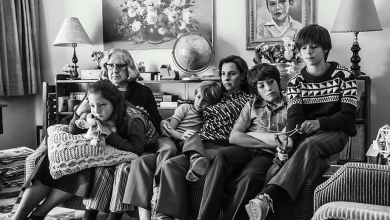 Photo of 'Roma' conquista Hollywood