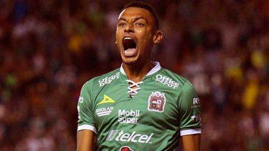 Photo of Tres puntos en 15 minutos adelantan 'El Grito' (3-1)
