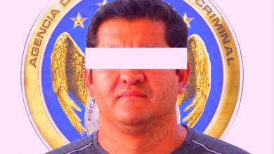 Photo of Cae en León «El Playas» líder de grupo criminal que operaba en Veracruz