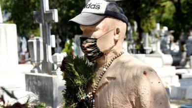 Photo of El irapuatense que fue a la Guerra de Vietnam
