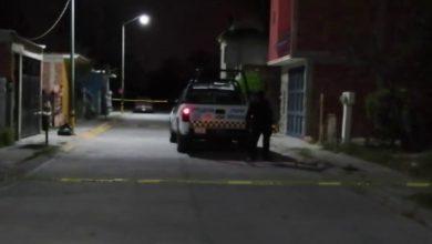 Photo of Comando ataca a una patrulla en Salamanca