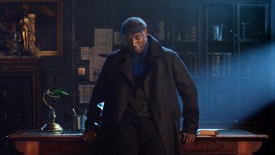 Photo of Netflix estira el éxito de 'Lupin'