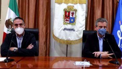 Photo of Del City Manager y la 'calentura electorera'