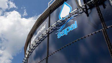 Photo of Sapal lleva agua potable gratuita a más zonas de León