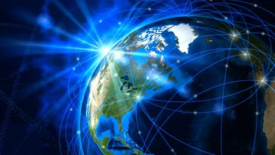 Photo of El 60% del planeta ya usa internet