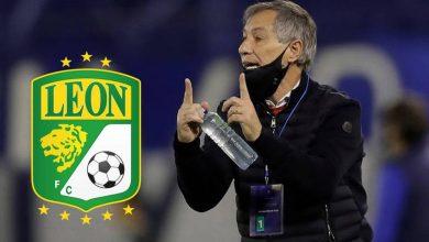 Photo of Ariel Holan será el nuevo entrenador del León