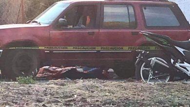 Photo of Los demonios andan sueltos: 88 asesinatos políticos en campaña