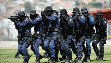 Photo of Ocho candidatos tienen protección en Guanajuato
