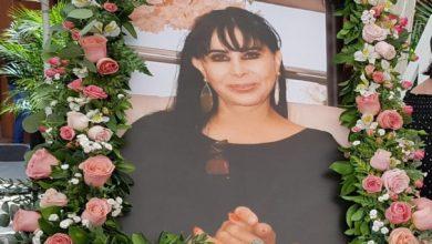 Photo of «Nadie se merece esto»: emotivo adiós a Alma Barragán