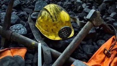 Photo of Siete mineros atrapados en una mina de Coahuila