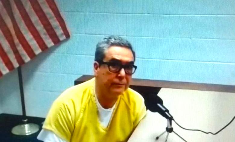Photo of Texas condena a 3 años de cárcel al exgobernador de Coahuila