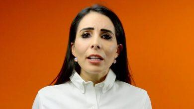 Photo of Alcaldesa electa de Moroleón solo quiere policías estatales