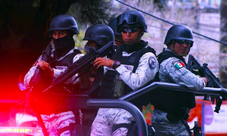 Photo of AMLO pide investigar los ataques en Reynosa