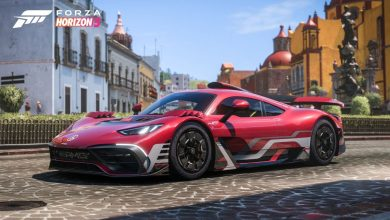 Photo of Guanajuato: escenario del 'Forza Horizon 5' de Xbox