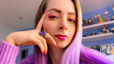 Photo of Detienen a la youtuber 'YosStop' por un delito de pornografía
