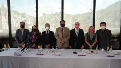 Photo of El INE y el IEEG están listos para las elecciones