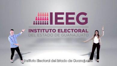 Photo of Toca el turno al IEEG