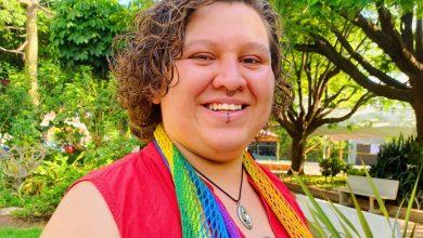 Photo of Wera Limón hace historia en León