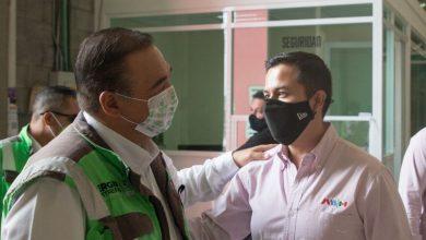 Photo of Sergio Contreras llama a ejercer un voto razonado