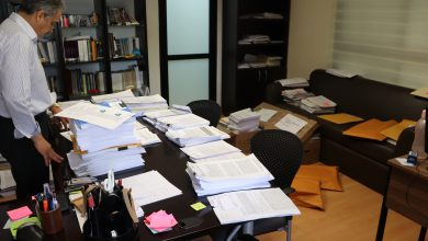 Photo of Recibe Tribunal Electoral impugnaciones en contra de cómputos electorales