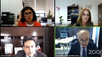 Photo of Resuelve Tribunal Electoral nueve juicios de Morena
