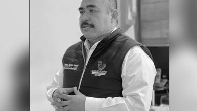 Photo of Matan a otro alcalde de MC en Hidalgo