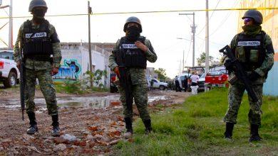 Photo of Ataque en un taller de motos en Salvatierra