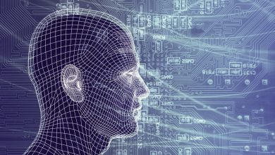 Photo of Inteligencia artificial contra la depresión
