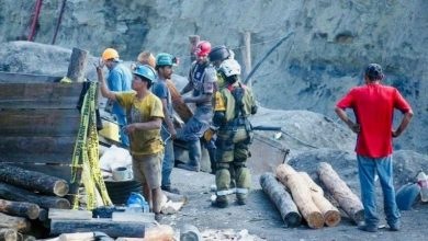 Photo of Ya son 6 los mineros muertos en Coahuila