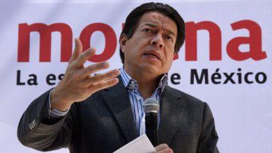 Photo of La 4T contra los 430 intelectuales 'antiAMLO'