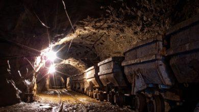 Photo of Culpan a la CFE de la tragedia en la mina de Coahuila