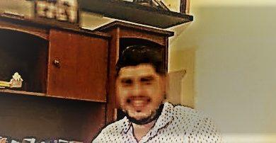 Photo of Asesinan a un abogado en Irapuato