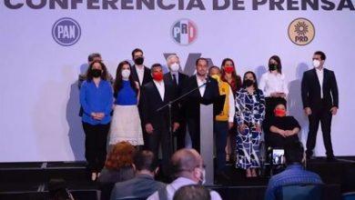 Photo of La oposición pide anular las elecciones en 4 estados