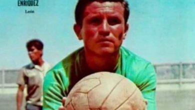 Photo of Adiós a una leyenda llamada 'Chavicos'
