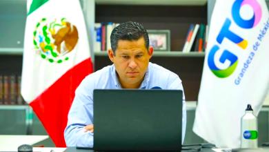 Photo of Diego Sinhue anuncia 'recortes' en su Gobierno
