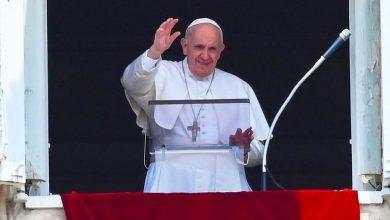 Photo of Operan al Papa Francisco en Roma