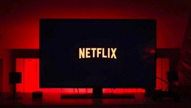 Photo of Netflix añadirá videojuegos a su catálogo en 2022