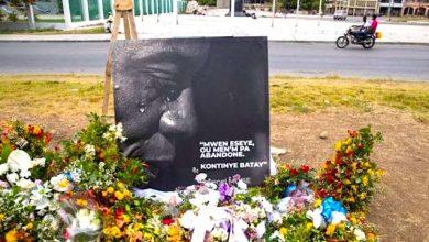 Photo of Haití acusa a una jueza del asesinato del presidente