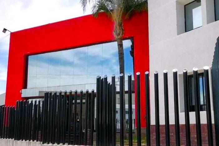 Photo of Reliant Tooling Group: la 'fachada' del CJNG en el Bajío