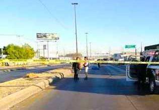 Photo of Muere atropellado un niño de 7 años en la carretera Irapuato-León