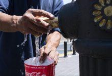 Photo of Sapal busca incrementar la disponibilidad del agua en León