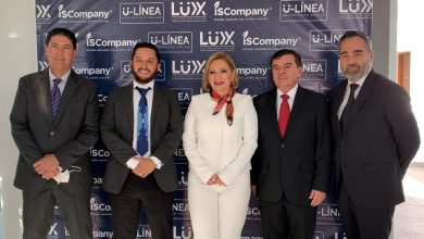 Photo of Universidad Luxx U-Línea llega a León